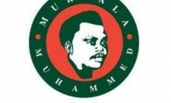 murtala logo