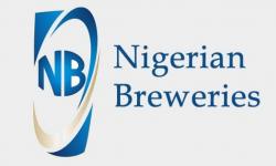 nigeria breweries