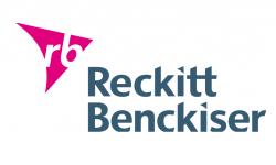 reckitt logo