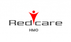 red care logo