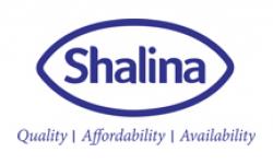 shalina logo